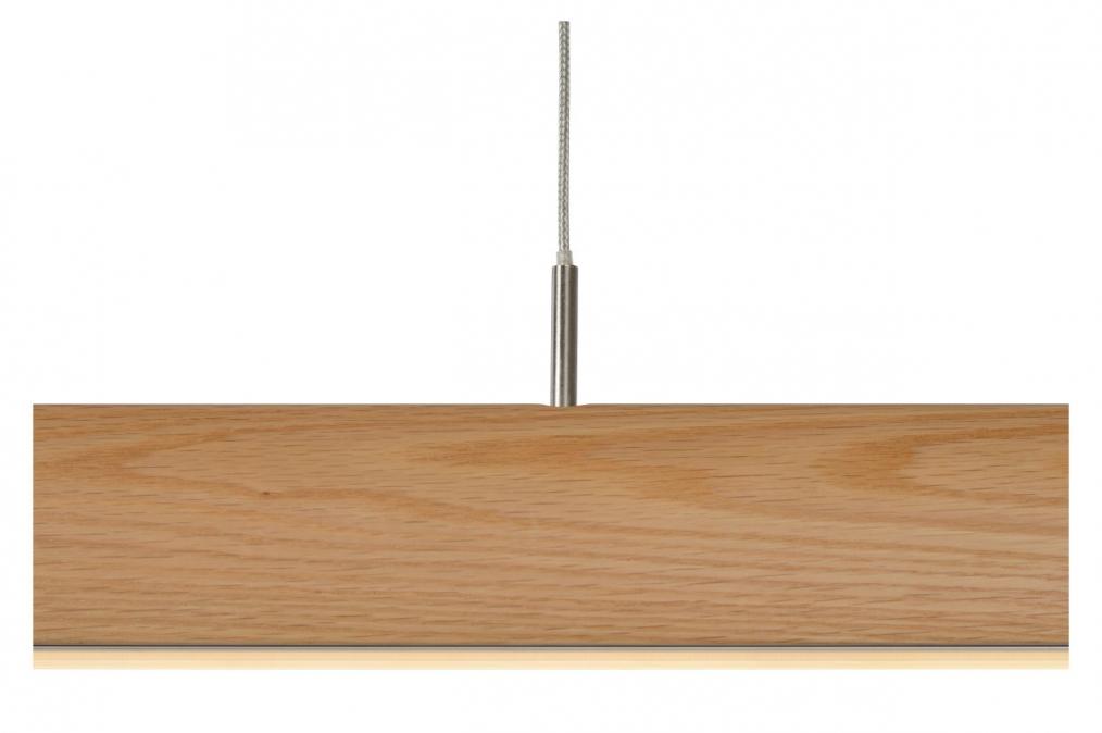 pendelleuchte 12260 modern zeitgemaess klassisch. Black Bedroom Furniture Sets. Home Design Ideas