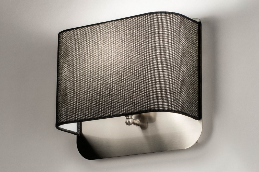 Wandlamp Met Snoer : Lamp met lang snoer good fitting e zwart bakeliet with lamp met