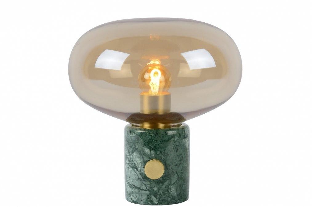 Tafellamp 13344: modern, retro, klassiek, eigentijds klassiek #0
