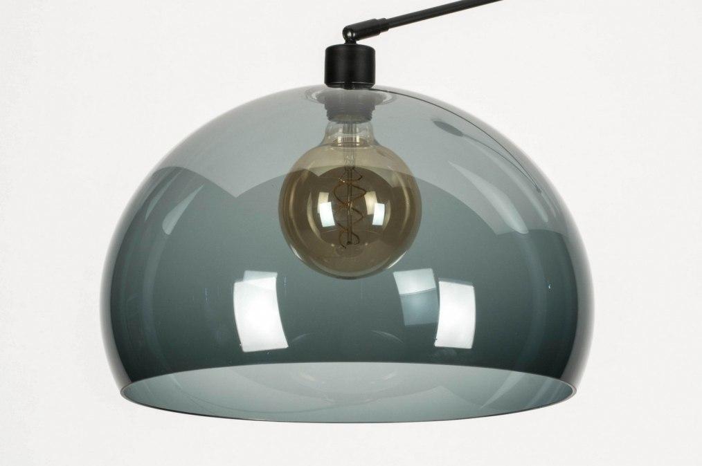 Zubehoer 13633: Glas, Kunststoff #0