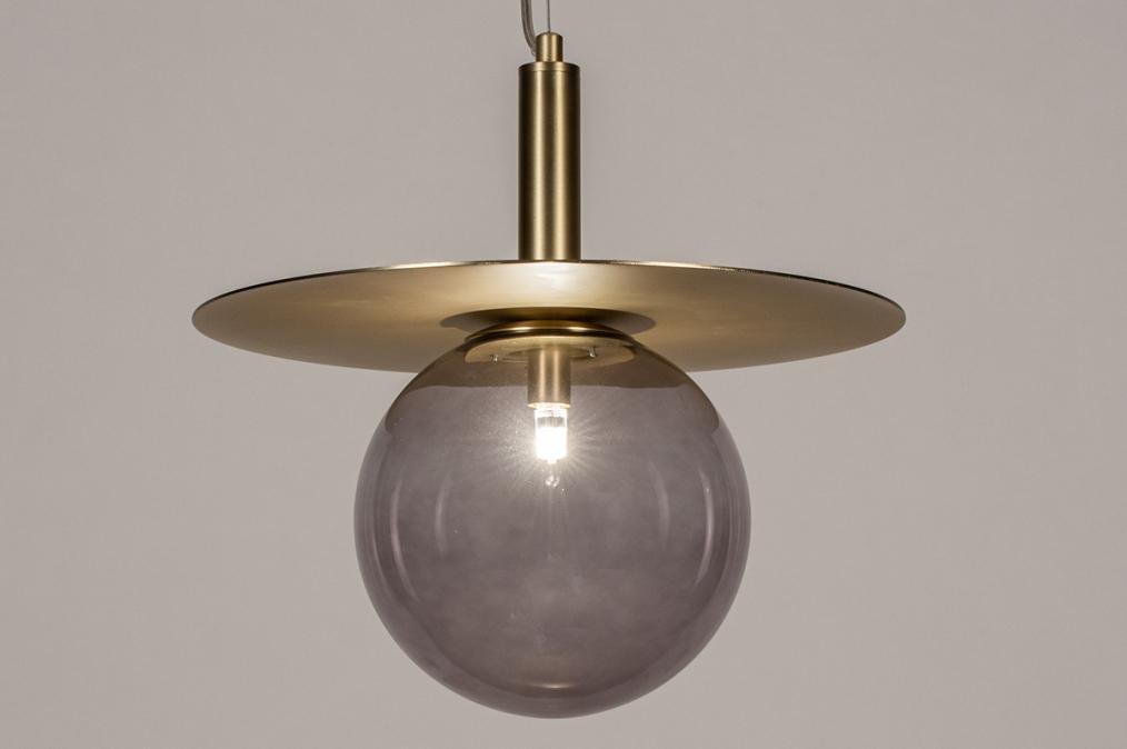 Hanglamp 13974: design, modern, klassiek, eigentijds klassiek #0
