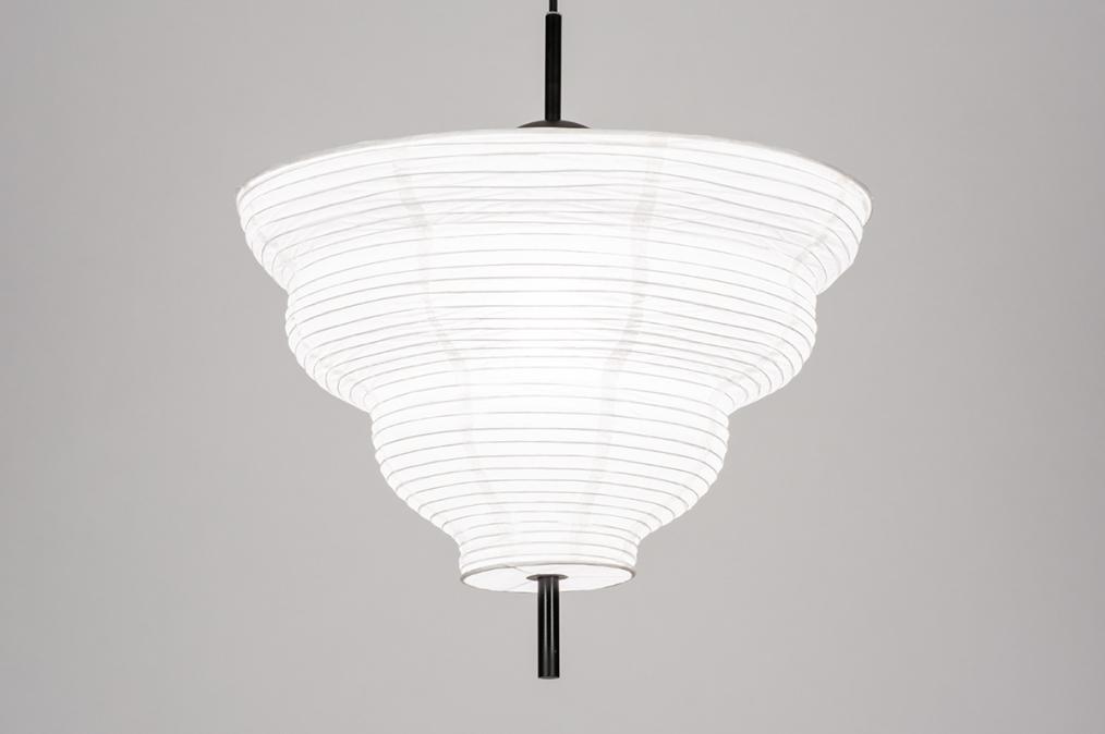 Hanglamp 13976: design, landelijk, rustiek, modern #0
