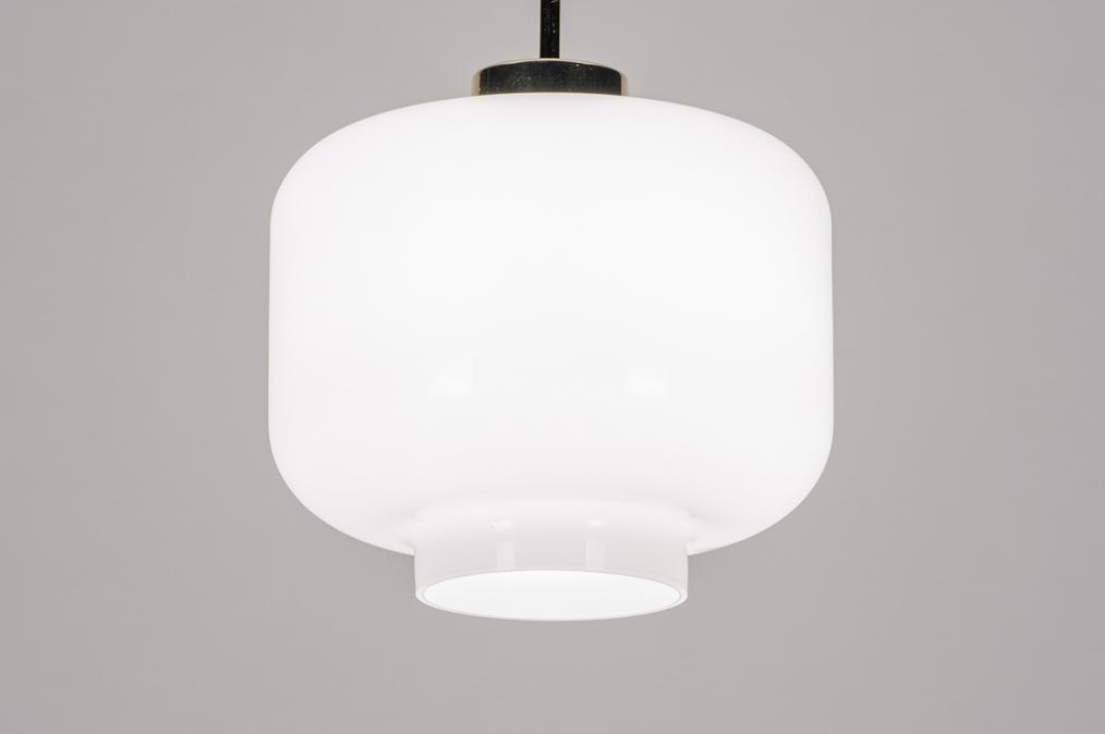 Hanglamp 13980: sale, design, landelijk, rustiek #0