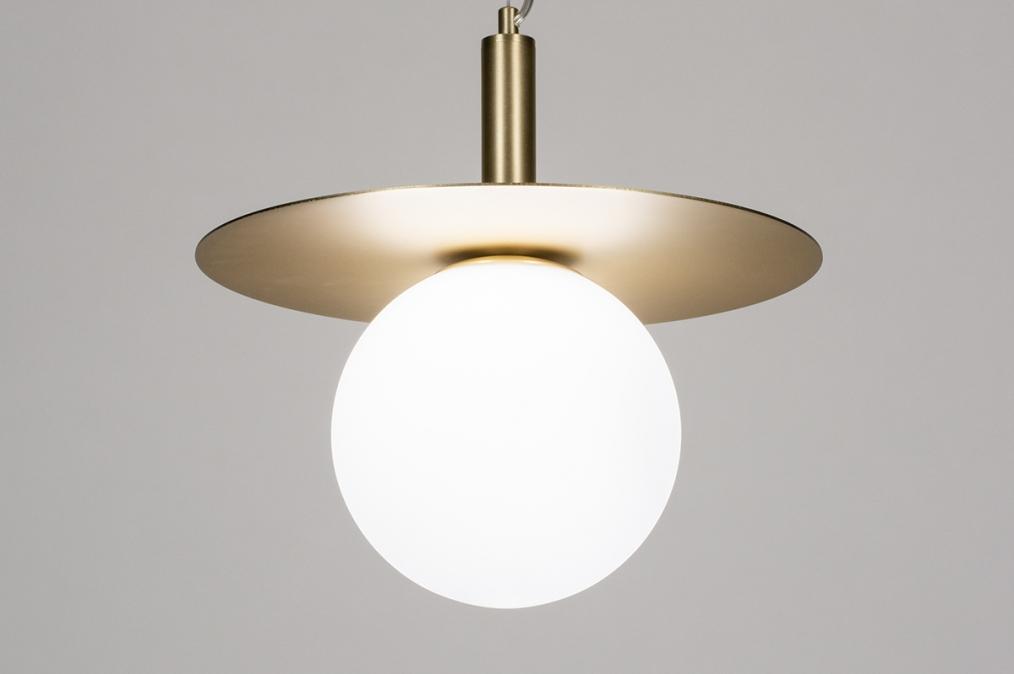 Hanglamp 13981: sale, design, landelijk, rustiek #0