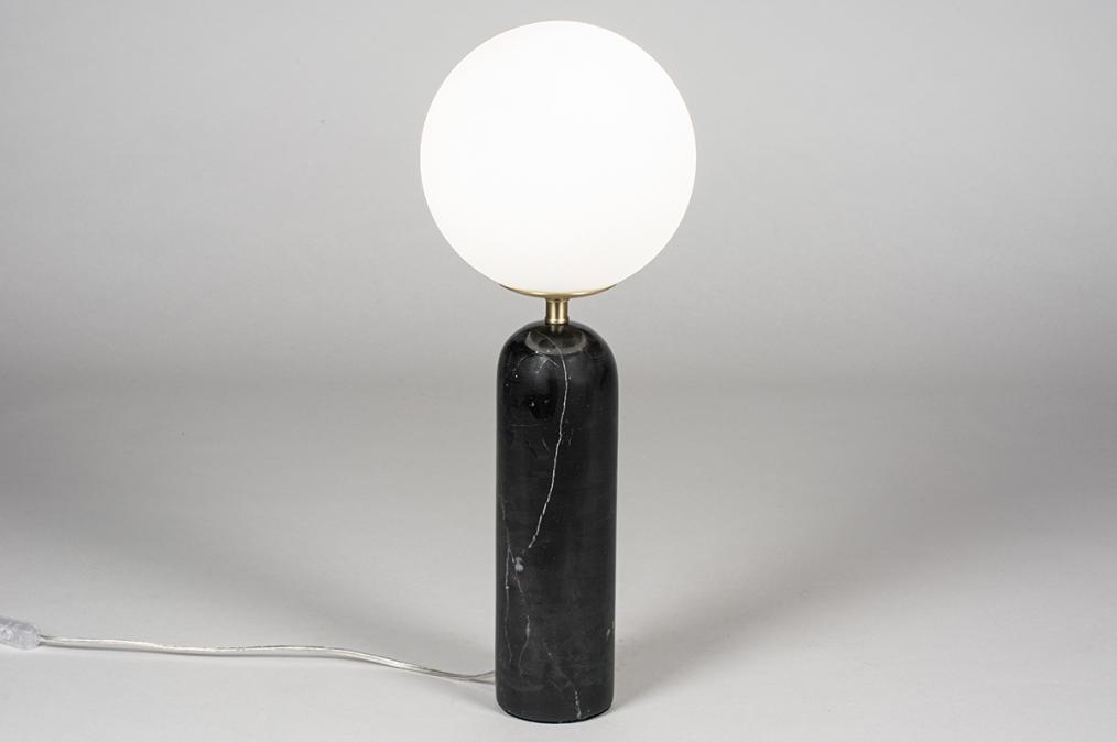 Tafellamp 13989: sale, design, modern, retro #0