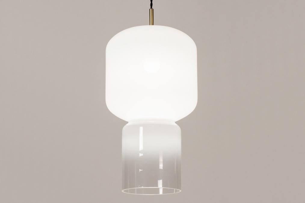 Hanglamp 14000: design, landelijk, rustiek, modern #0