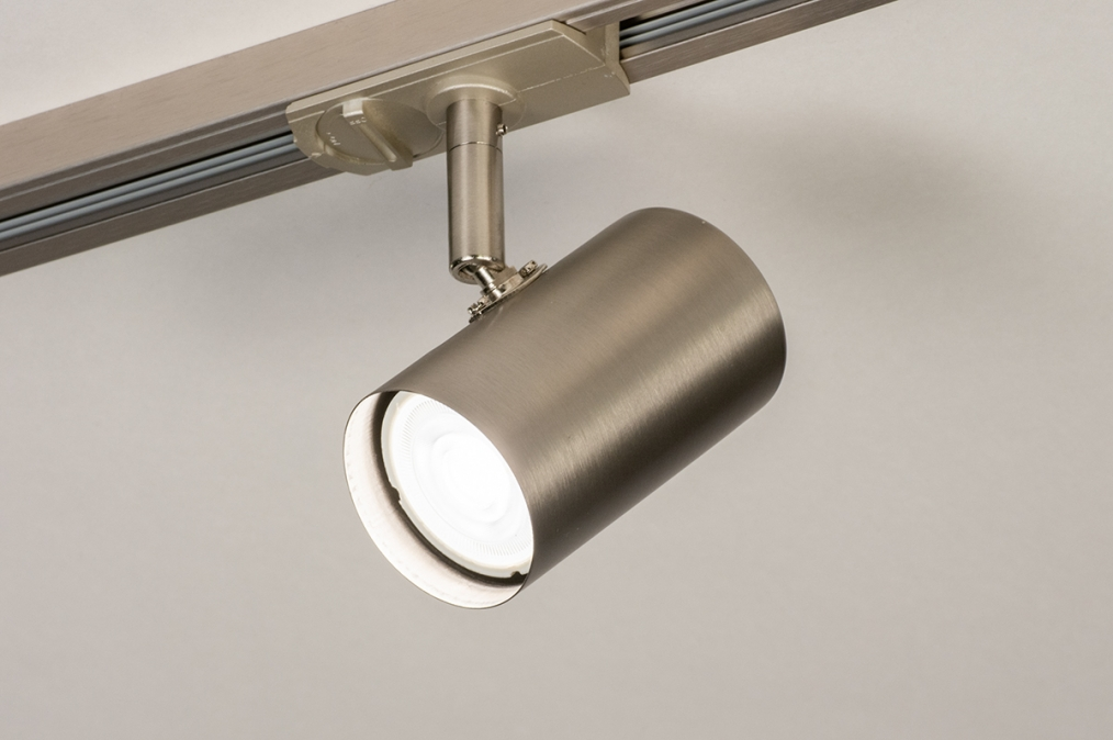 Onderdeel 14289: modern, staal rvs, metaal, staalgrijs #0