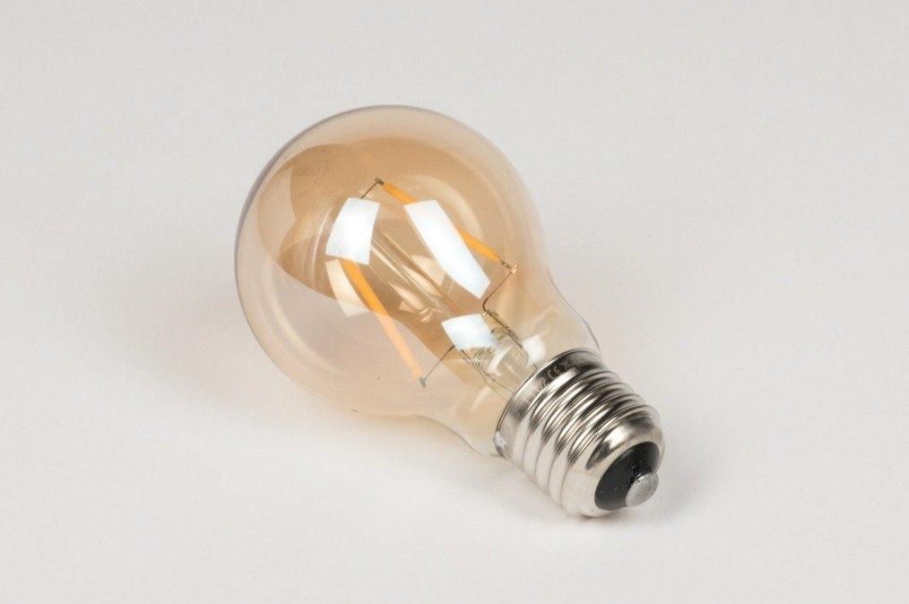 Light bulb 222: glass #0