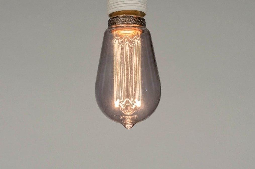 Lichtbron 245: glas #0