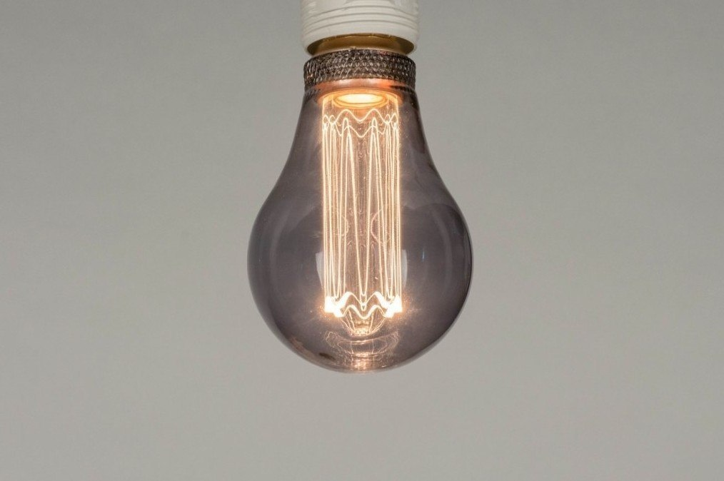 Lichtbron 246: glas #0