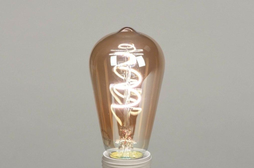 Lichtbron 254: glas #0