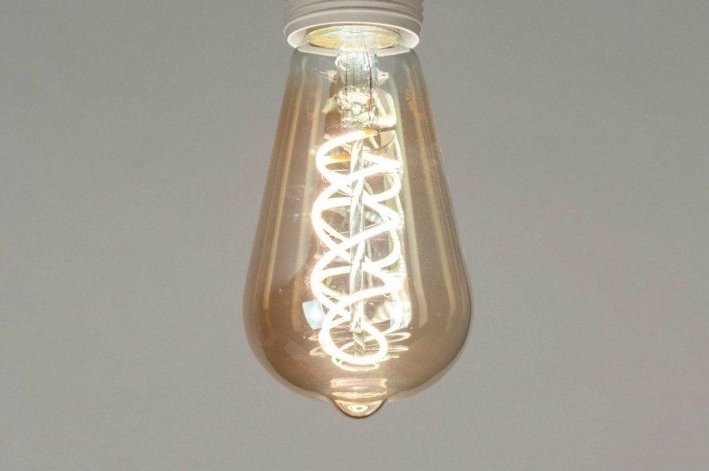 Lichtbron 257: glas #0