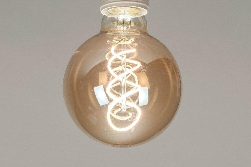 Light bulb 263: glass #0