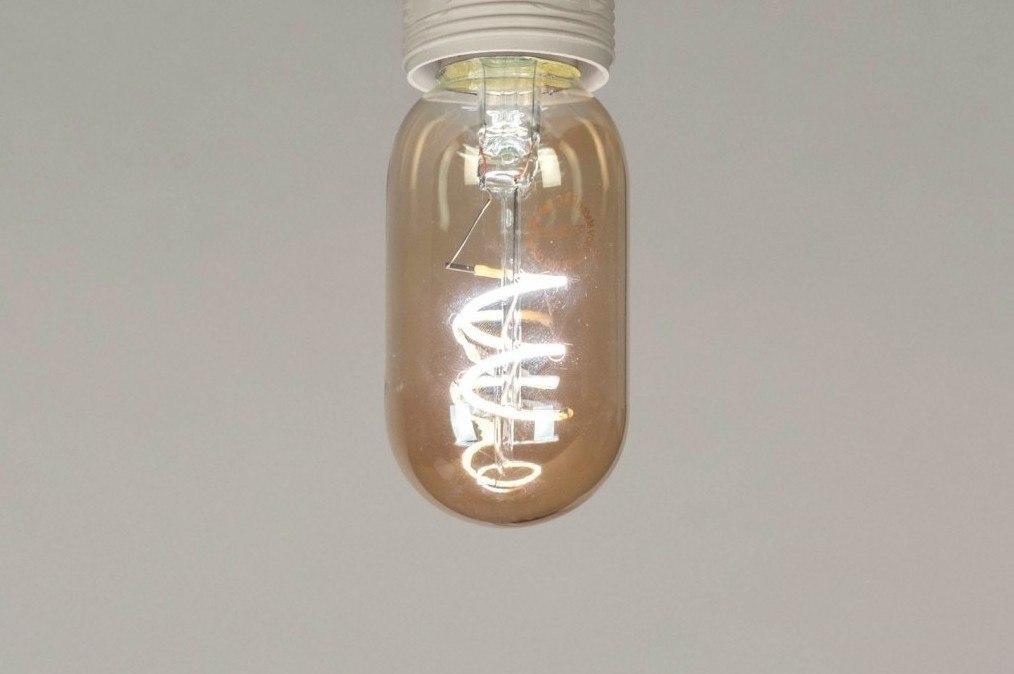 Lichtbron 268: glas #0