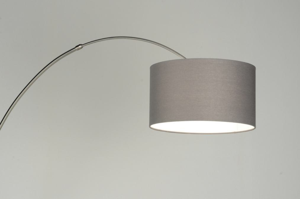 Staande Lamp Landelijk : Sta lamp industrieel mzq amazing fabulous tip table lamp by