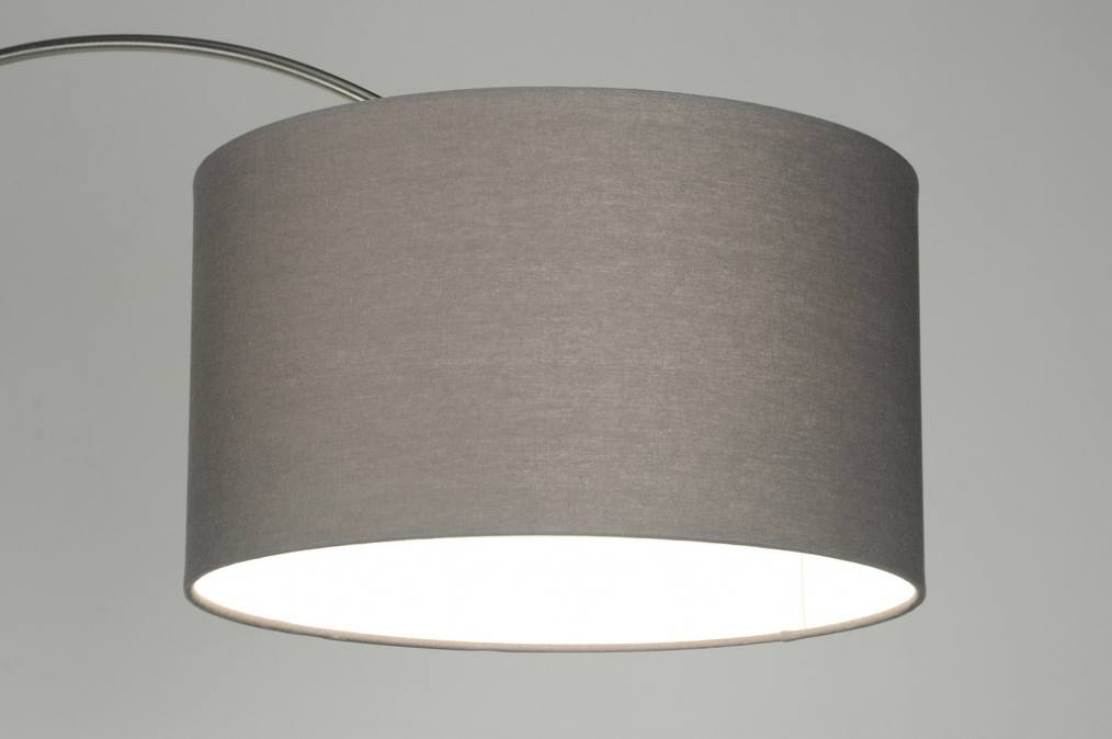 Staande Lamp Landelijk : Vloerlamp landelijk rustiek modern eigentijds klassiek