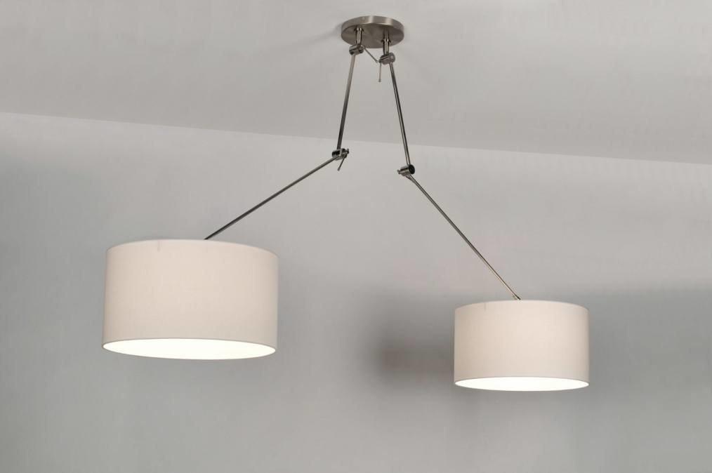 Hanglamp 30098: modern, eigentijds klassiek, landelijk, rustiek #0