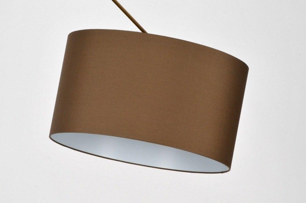 hanglamp modern klassiek landelijk rustiek