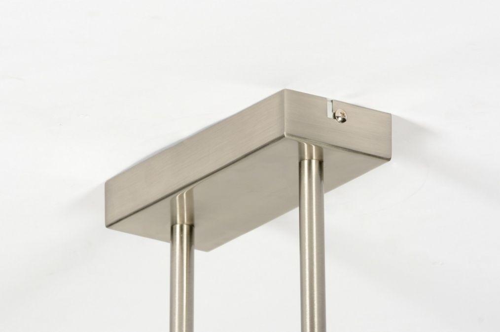 Pendant Lamp 30127 Modern Contemporary Classical Rustic