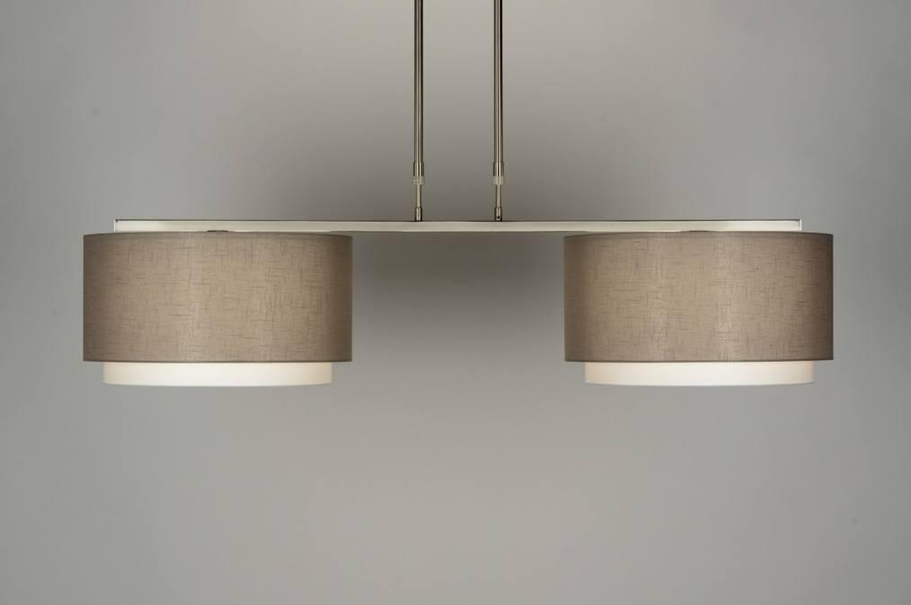 hanglamp modern eigentijds klassiek landelijk rustiek