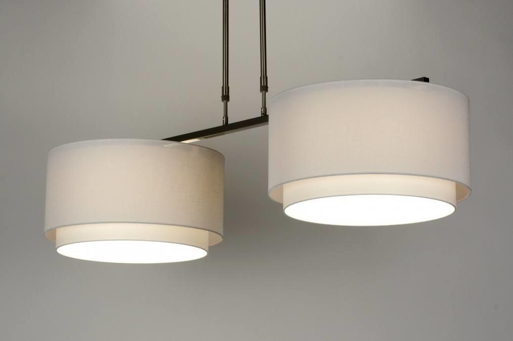 Hanglamp 30128: landelijk, rustiek, modern, eigentijds klassiek #0