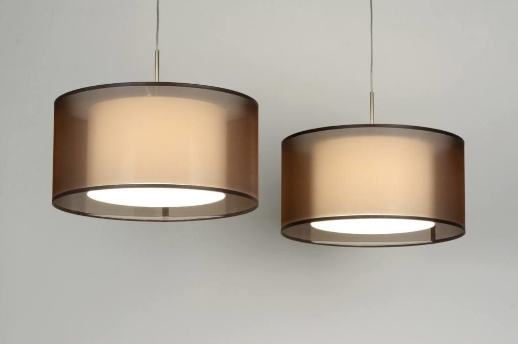 Hanglamp 30130: modern, eigentijds klassiek, landelijk, rustiek #0