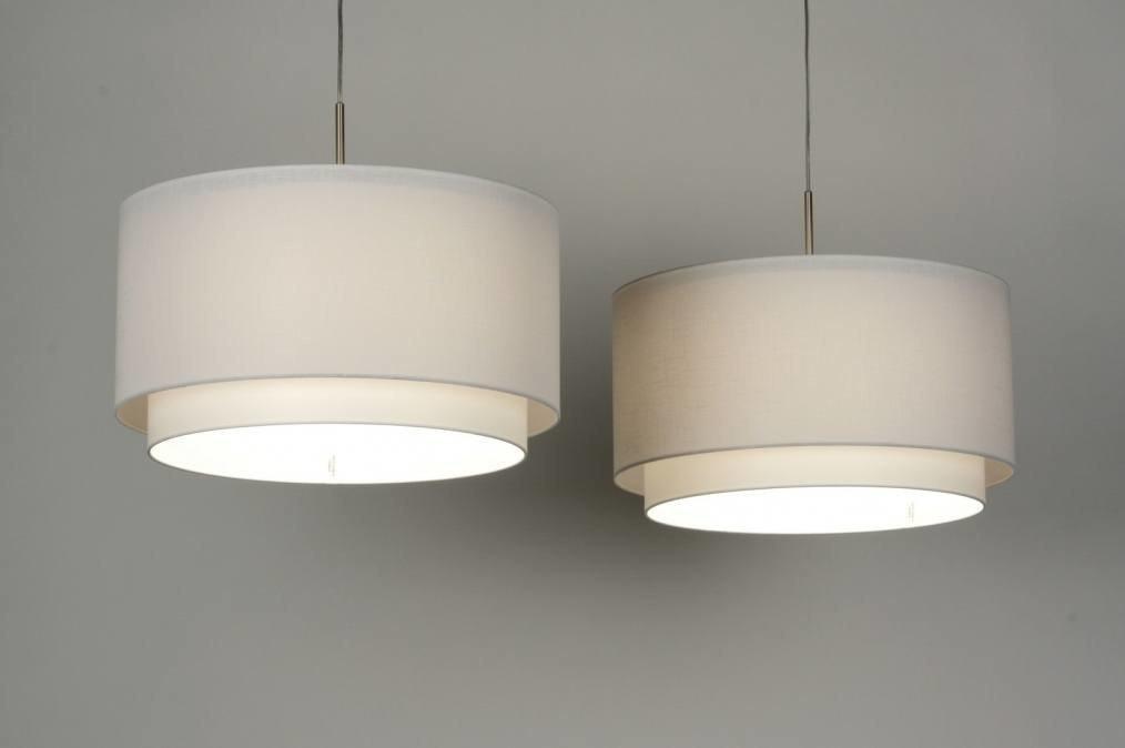 Hanglamp 30133: landelijk, rustiek, modern, eigentijds klassiek #0