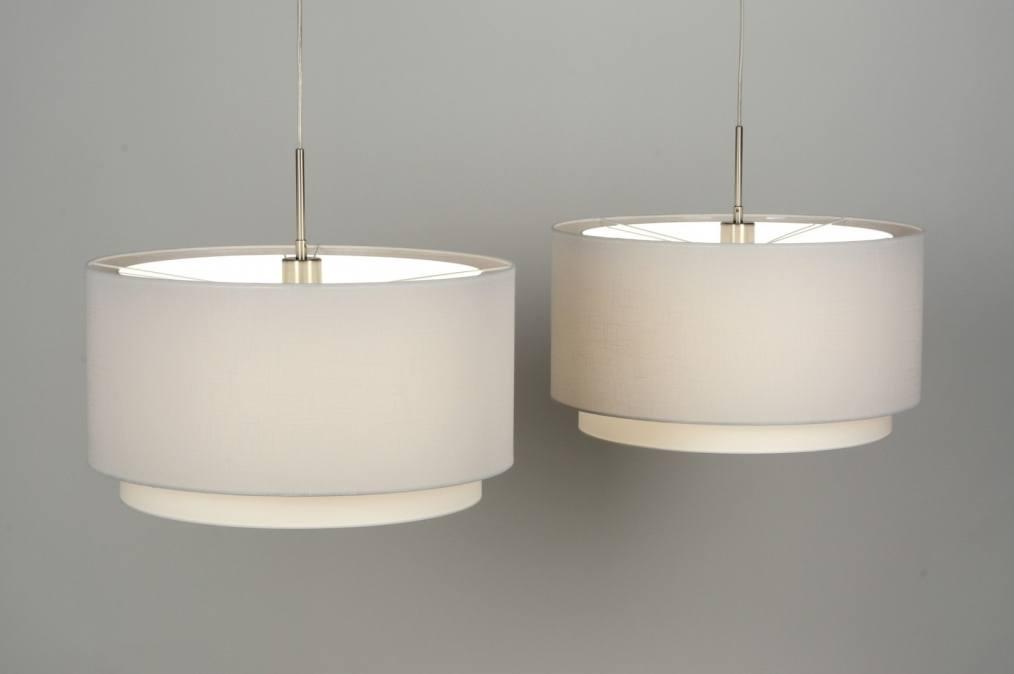 Hanglamp Slaapkamer Wit : Hanglamp landelijk rustiek modern eigentijds klassiek