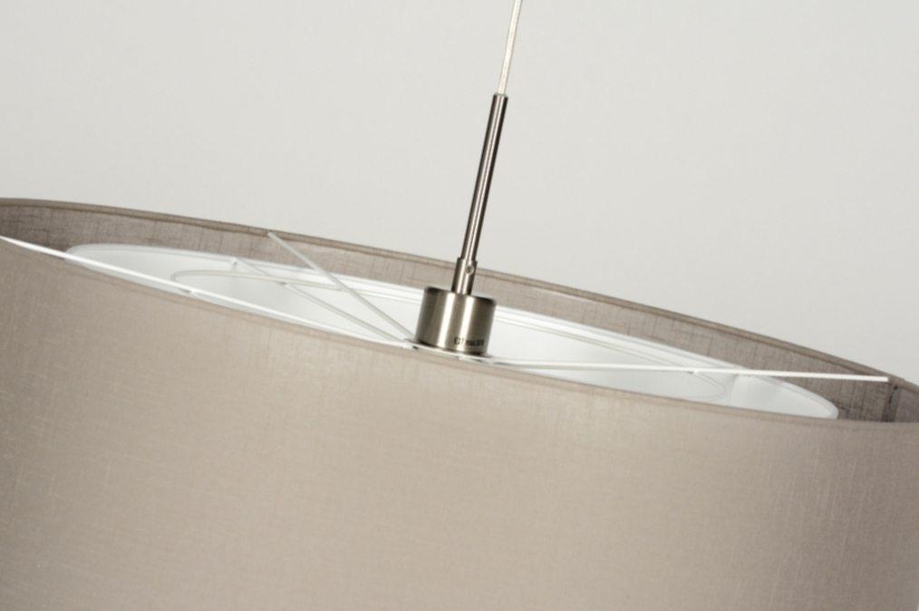 Pendant Lamp 30137 Modern Contemporary Classical Rustic