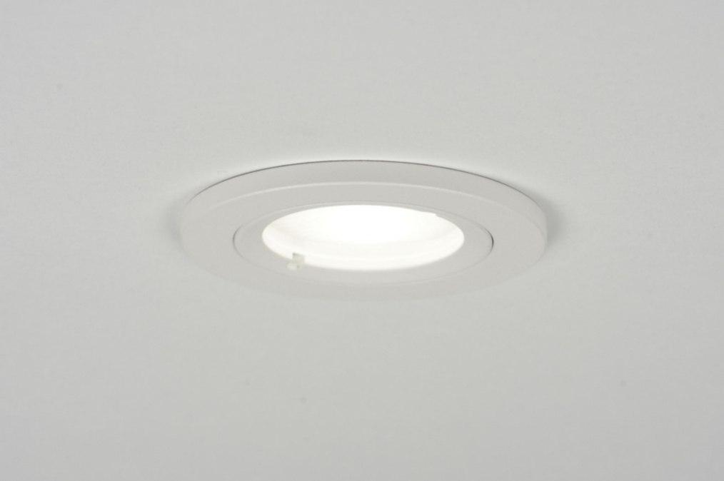 Foco emportable 30156: Diseno, Moderno, Aluminio, Metal #0