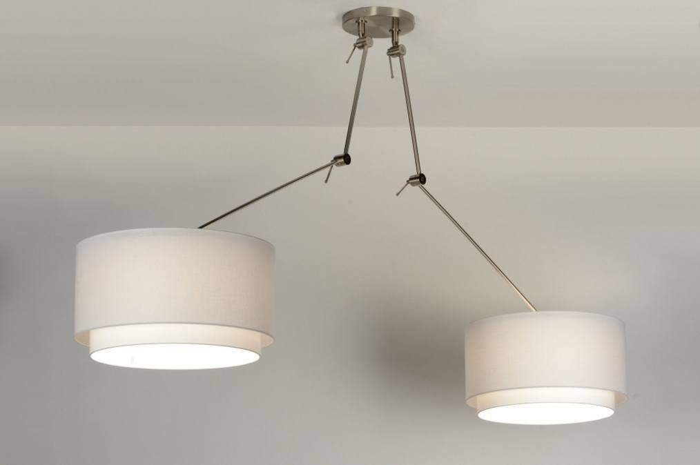 Hanglamp 30301: industrie, look, landelijk, rustiek #0