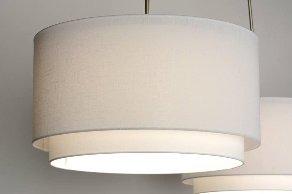 Vaak Hanglamp 30301: Industrie, Look, Landelijk, Rustiek ED46