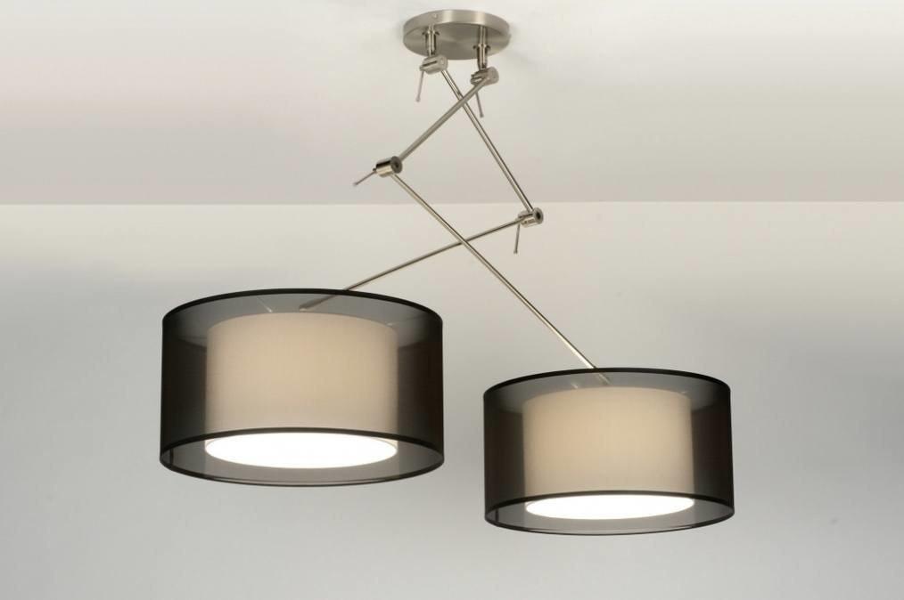 Hanglamp 30302: industrie, look, landelijk, rustiek #0