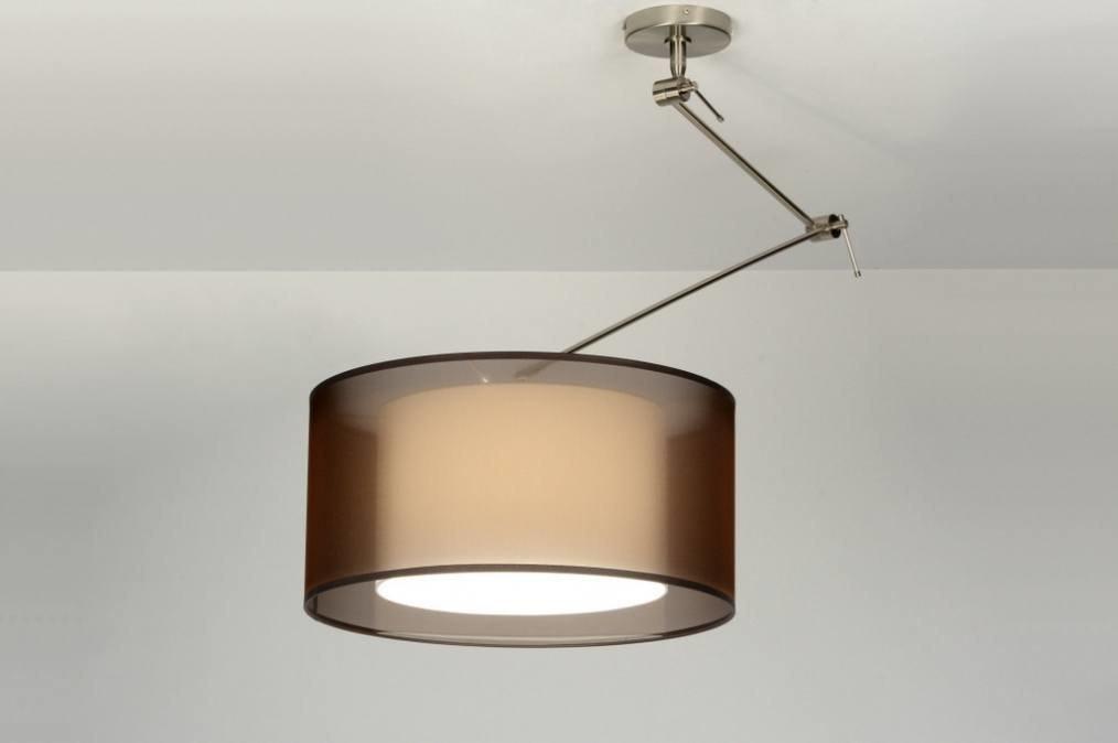 Hanglamp 30305: modern, eigentijds klassiek, landelijk, rustiek #0