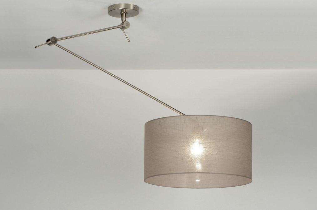 Hanglamp 30316: landelijk, rustiek, modern, eigentijds klassiek #0