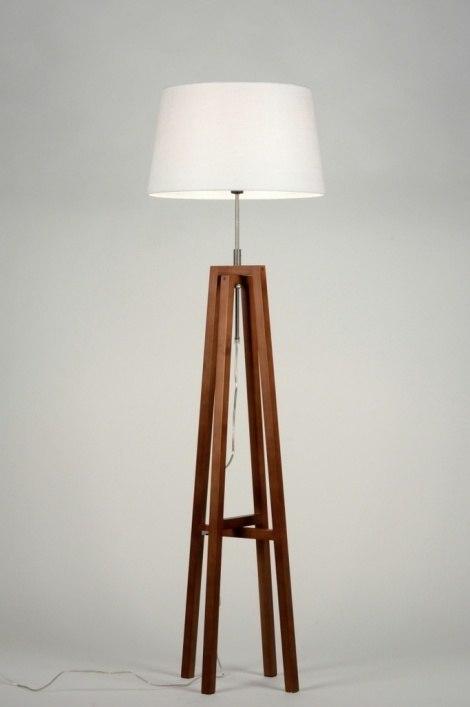 Lampadaire 30429: rural rustique, moderne, retro, classique contemporain #0