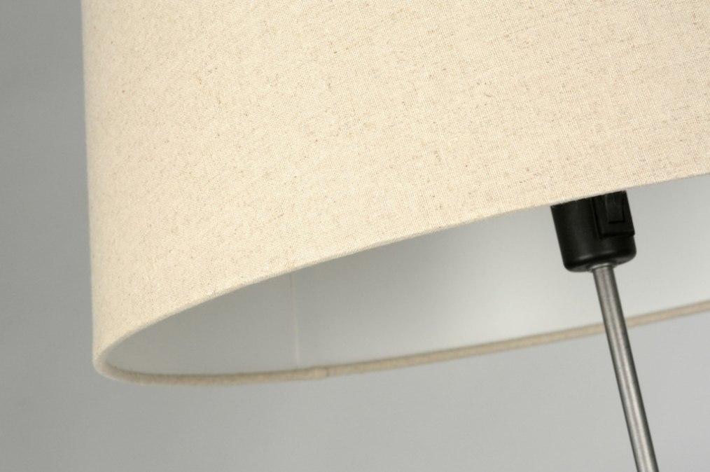 Floor Lamp 30434 Modern Contemporary Classical Rustic