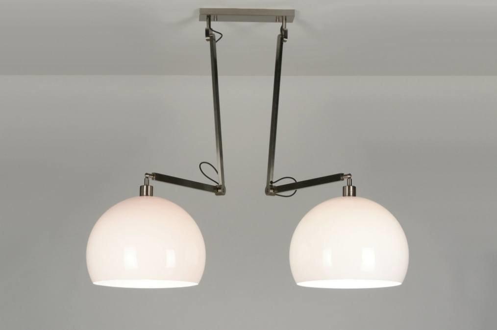 Hanglamp 30506: landelijk, rustiek, modern, retro #0
