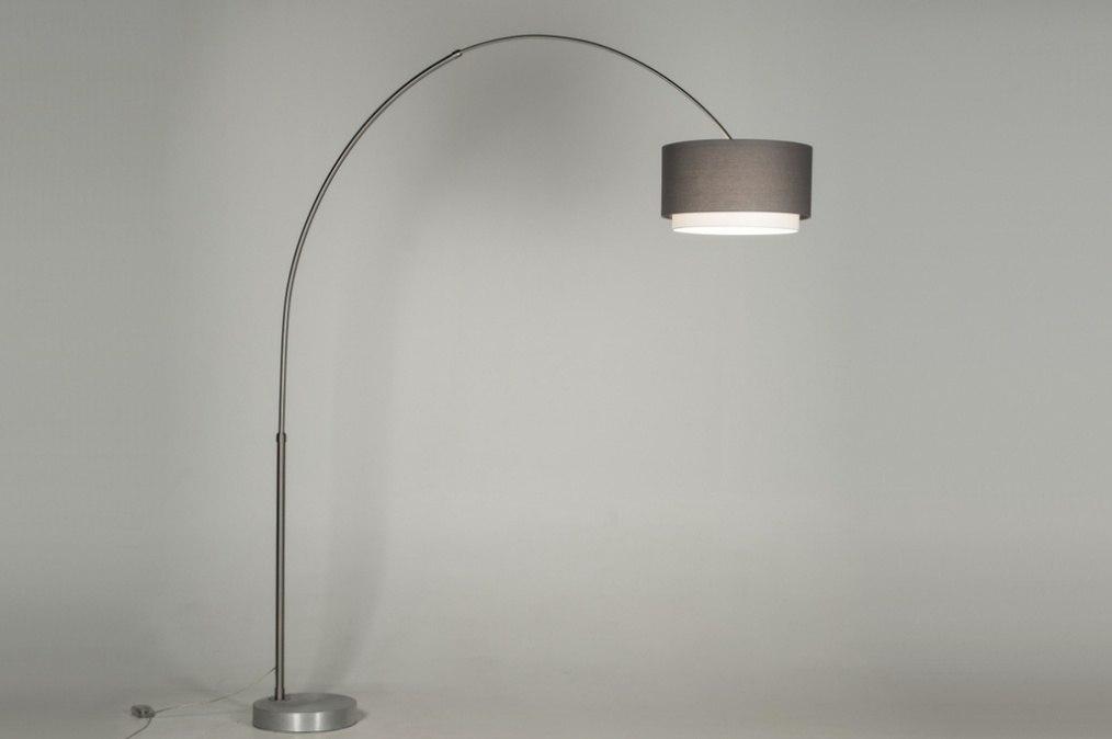 Staande Lamp Landelijk : Staande lamp landelijk rustiek modern eigentijds klassiek