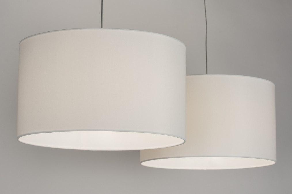 Hanglamp 30627: landelijk, rustiek, modern, eigentijds klassiek #0