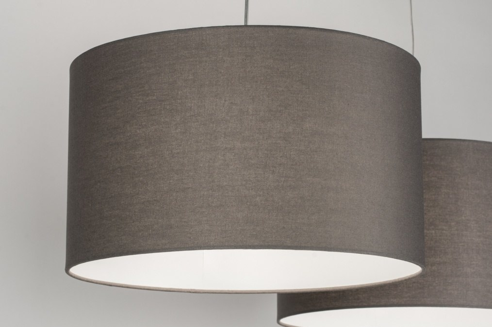 Hanglamp 30628 modern eigentijds klassiek landelijk rustiek - Eigentijds huis grijs ...