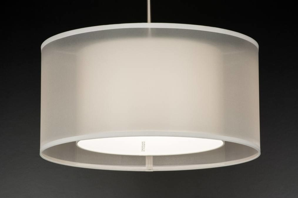 Hanglamp 30653: landelijk, rustiek, modern, eigentijds klassiek #0