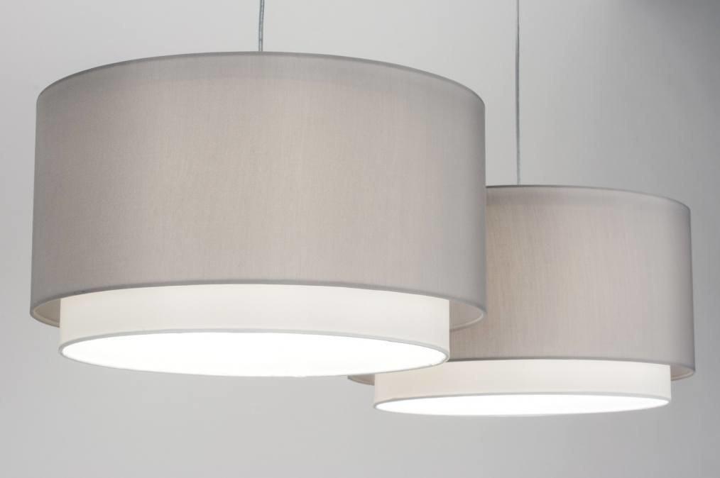 Hanglamp 30723: landelijk, rustiek, modern, eigentijds klassiek #0