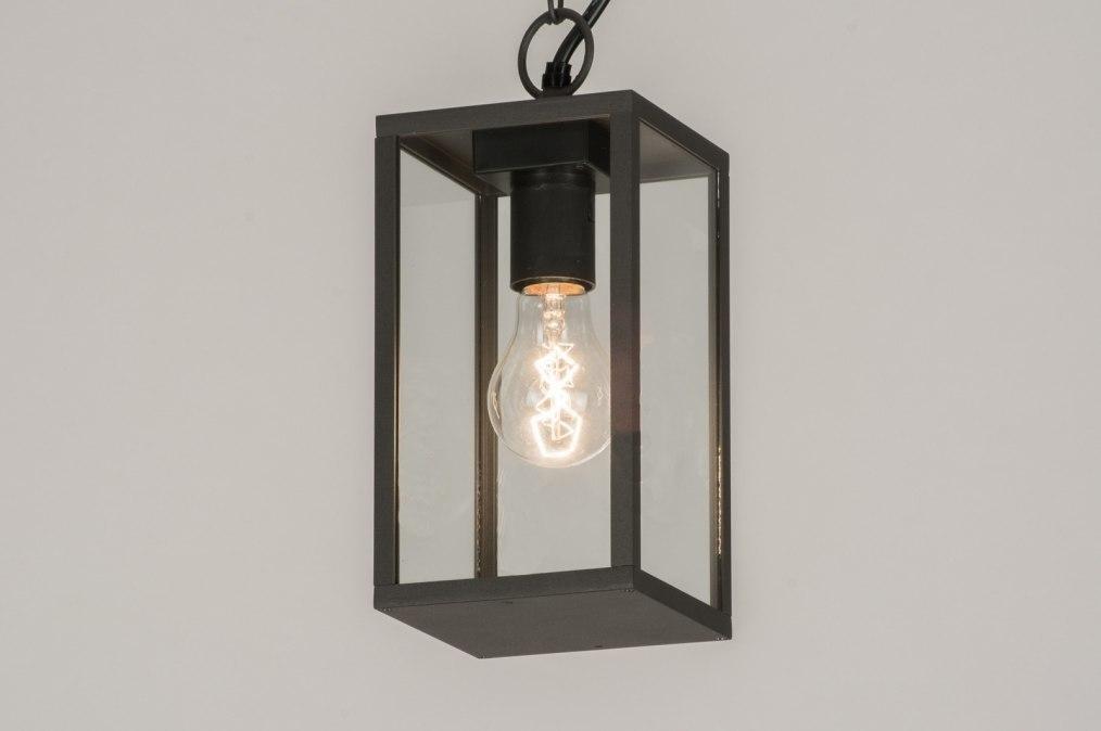 Hanglamp 30770: landelijk, rustiek, modern, eigentijds klassiek #0