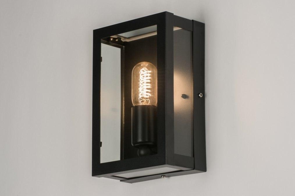 Eclairage exterieur 30850: rural rustique, classique, classique contemporain, verre #0