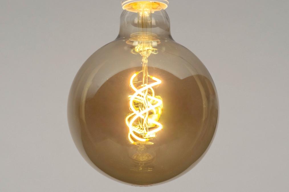 Lichtbron 309: glas #0