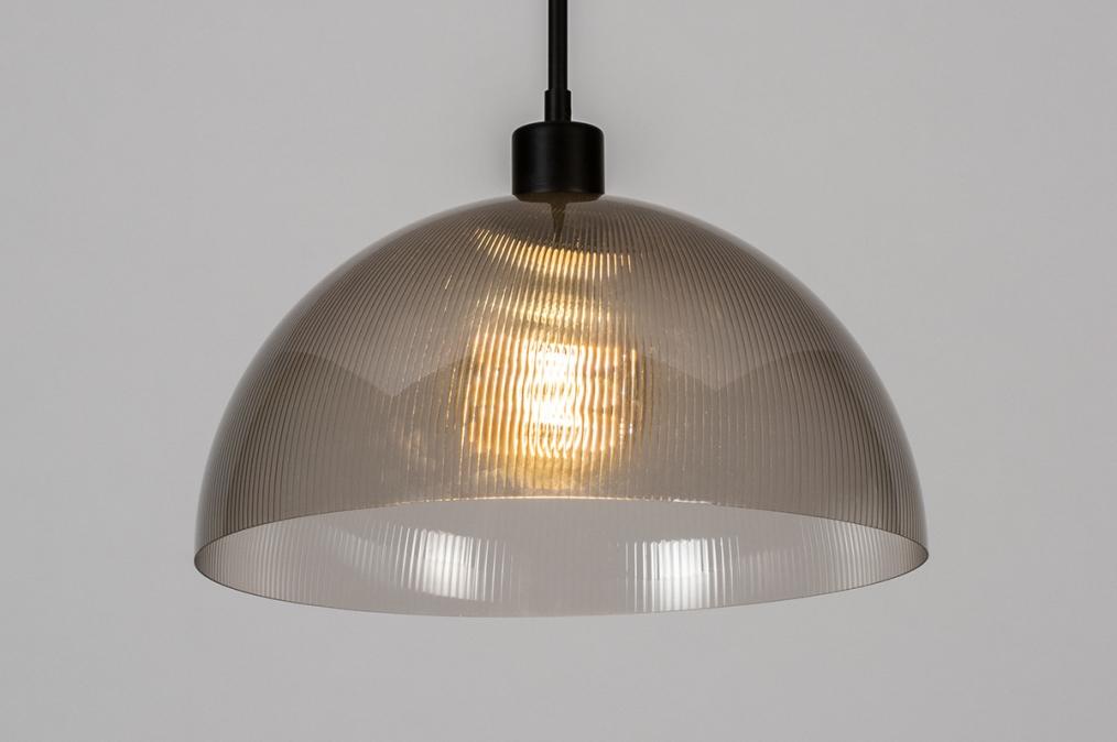 Hanglamp 30992: industrie, look, design, modern #0