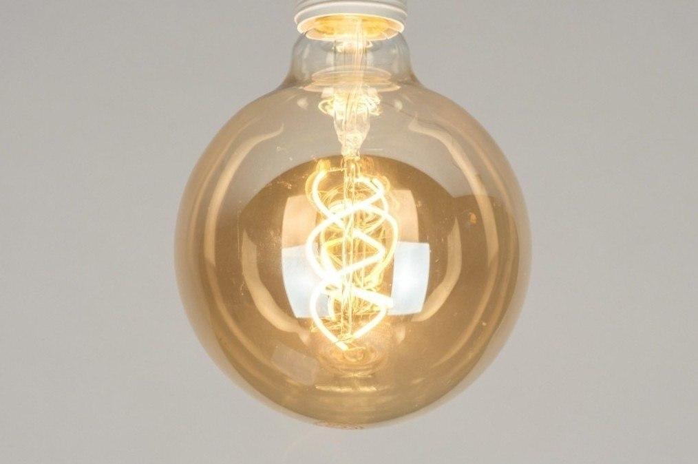 Type d ampoule 314: verre #0