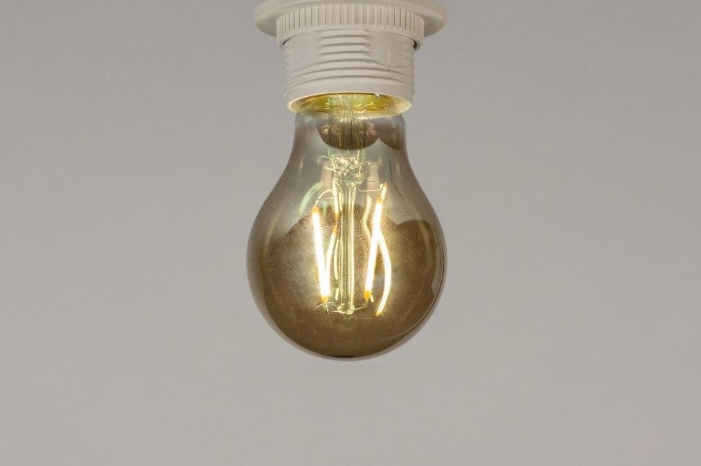 Lichtbron 337: glas #0