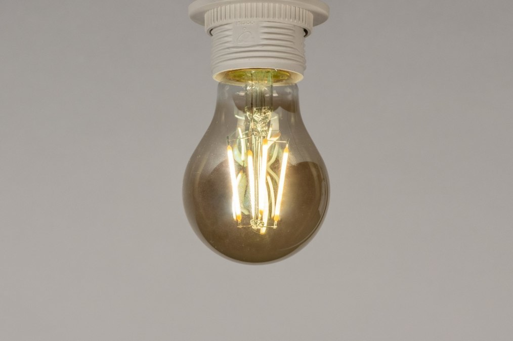 Lichtbron 338: glas #0